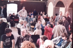 25th-1982-lunch-2-lg-hall