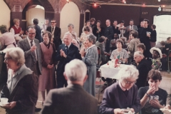 25th-1982-lunch-lg-hall
