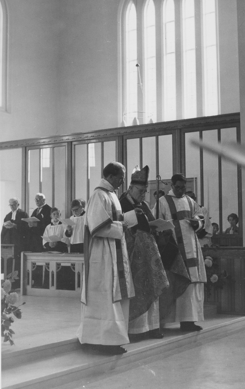 Consecration-1957-2-Bishop