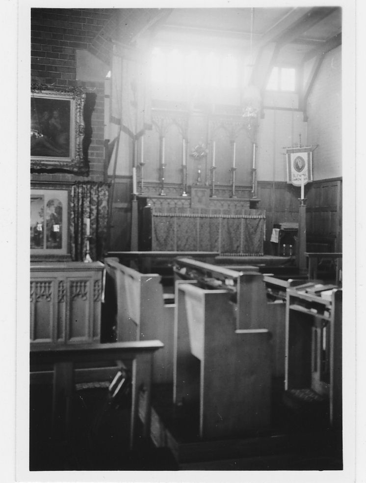 old-church-interior