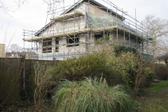 Vicarage-new-build-Feb-2017