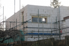 vicarage-build-3